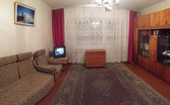 3-комнатная, ул.Московская 6. Дземги, частное лицо, 68 кв.м.