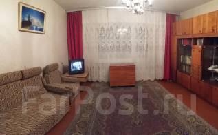 3-комнатная, проспект Московский 6. Дземги, частное лицо, 68 кв.м.