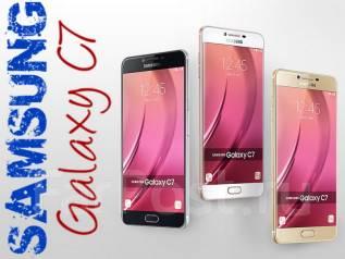 """Смартфоны Samsung в цифро-бытовом магазине """"Альфа 25"""""""