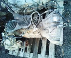 Механическая коробка переключения передач. Toyota Land Cruiser, HZJ80, HZJ81, HZJ81V Двигатель 1HZ. Под заказ