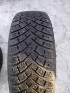 Michelin X-Ice North. Зимние, без шипов, износ: 40%, 1 шт