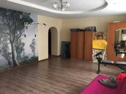 2-комнатная, улица Сафонова 9. Борисенко, частное лицо, 82кв.м. Интерьер