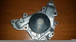 Помпа водяная. Mitsubishi: Delica Space Gear, Chariot Grandis, Dignity, Proudia, Diamante, Challenger, Pajero