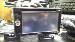 Sony XAV-63. Под заказ