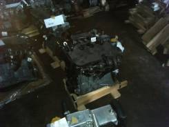 Двигатель. Лада: Калина, 2111, Калина Хэтчбек, Гранта, Приора. Под заказ