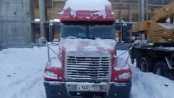 Freightliner Century. Продам тягач, 14 000 куб. см., 20 000 кг.