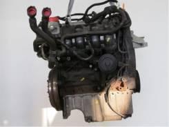 BCB ДВС VW BORA 2003 1.6L 105ps