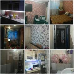 3-комнатная, Савченко 22. Северо-Восток, агентство, 74 кв.м.