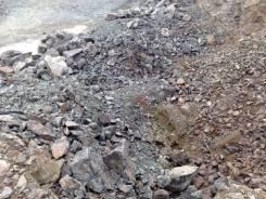 Продажа скального грунта