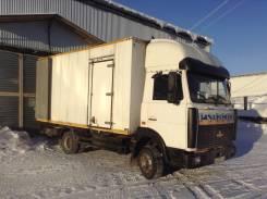 МАЗ 4370. Продается Маз Зубренок, 4 750 куб. см., 5 000 кг.