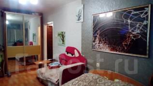 1-комнатная, улица Слободская 16. Центральный, агентство, 32 кв.м.