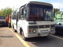 ПАЗ 32053-07. Продаётся автобус , 4 750 куб. см., 24 места