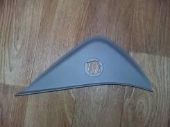 Заглушка панели салона. Chevrolet Orlando