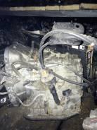 Продажа АКПП  Toyota Corolla CE12# 3C-E (U341E)