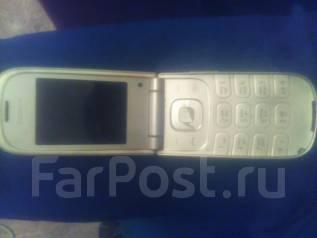 Nokia 3710 Fold. Б/у