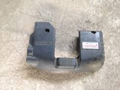 Крышка двигателя. Subaru Legacy, BE5, BH5 Двигатели: EJ206, EJ208