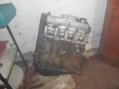 Двигатель. Лада 2108 Лада Калина Лада 2110