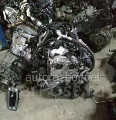 Двигатель в сборе. Mercedes-Benz B-Class, W246 Mercedes-Benz A-Class, W176 Mercedes-Benz CLA-Class, C117 Двигатели: M, 270, DE, 16, AL, 20. Под заказ