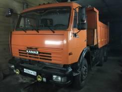 Камаз 65115. Срочно продам -62 2012г., 11 762 куб. см., 14 500 кг.