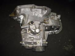МКПП. Opel Calibra Opel Vectra Opel Astra Двигатели: X18XE, X20DTH, X20DTL, X20XEV, X18XE1