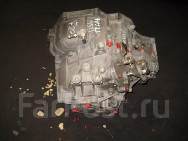Контрактная коробка передач МКПП F23 Опель Вектра 2,2 i 2,0 I X20XEV