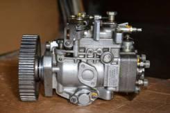 Топливная аппаратура { ТНВД }, форсунки: Продажа, диагностика, ремонт.