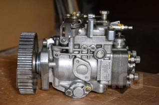 ТНВД (Топливная аппаратура), форсунки: диагностика, ремонт, продажа.