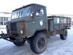 ГАЗ 66. Продам ГАЗ-66, бортовой, 5 000 куб. см., 3 000 кг.