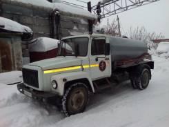 ГАЗ 3307. Продам 473500, на базе а- ля , 2 700 куб. см., 4,20куб. м.