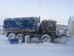 Камаз 4310. обмен, 1 200 куб. см., 8 000 кг.