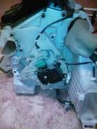 Сервопривод заслонок печки. Toyota Land Cruiser Prado, TRJ150, GRJ151, GRJ150 Двигатели: 1GRFE, 2TRFE
