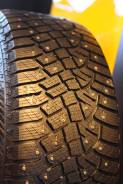 Continental ContiIceContact2, 225/45 r19