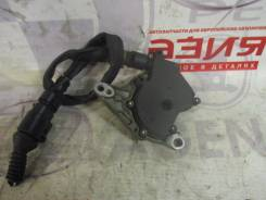 Селектор переключения передач VAG Audi A4 8E B6