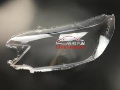 Стекло фары. Honda CR-V. Под заказ