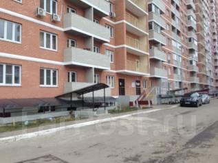 Продам цоколь 15 м. кв. Петра Метальникова 7, р-н Прикубанский, 15 кв.м.