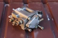 Топливный насос высокого давления. Rolls-Royce Phantom BMW 7-Series, E66, E65 Двигатели: N73B68, N73