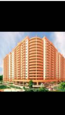 Продам коммерческое помещение 120 м. кв. Кирилла Россинского, р-н Прикубанский, 120 кв.м.