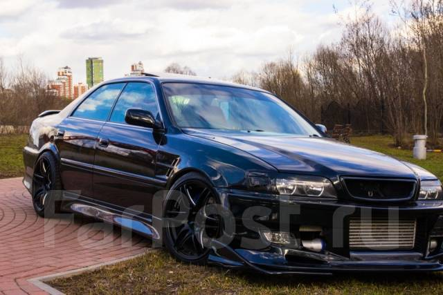Элерон. Mitsubishi: Eclipse, Legnum, GTO, Galant, Outlander, 3000GT, Airtrek, Lancer Evolution, FTO Toyota: Aristo, Altezza, Mark II Wagon Blit, GT 86...