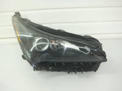 Фара. Lexus NX200. Под заказ