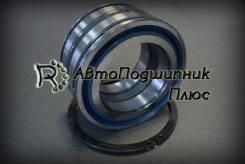 Подшипник поворотного механизма Tadano (воровайки) NNF5010, SL045010