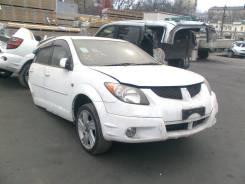 Toyota Voltz. ZZE137, 2ZZ