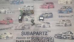 Замок зажигания. Toyota Land Cruiser, HDJ101, HZJ105, HDJ100, UZJ100 Toyota Harrier, GSU35, GSU36, GSU31, GSU30, MCU35W, MCU31, MCU30, MCU35, MCU36, A...