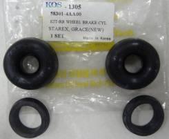 Ремкомплект цилиндра тормозного рабочего GRACE RR / STARES 58301-4AA00 / 583014AA00 / KOS-1305
