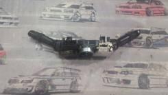 Блок подрулевых переключателей. Toyota: Previa, RAV4, Mark X, Land Cruiser, Harrier, Land Cruiser Prado, Prius a, Tarago, Wish, Alphard, Highlander, C...