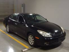 Крыша. Toyota Windom, MCV30 Lexus ES300, MCV30