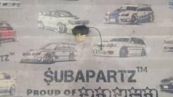 Горловина топливного бака. Toyota: Kijang, Town Ace, Fortuner, Yaris Verso, Wish, Kluger V, Celica, Soluna Vios, Reiz, Tarago, Avensis, Harrier, Hiace...