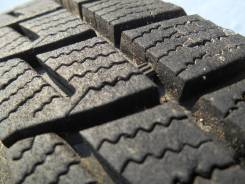 Bridgestone Blizzak Revo1. Зимние, без шипов, 2008 год, износ: 5%, 4 шт