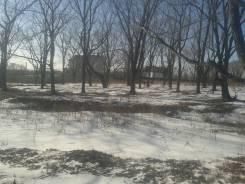 Продам земельный участок 15 соток. 1 500 кв.м., собственность, от частного лица (собственник). Фото участка