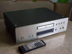 Проигрыватель компакт-дисков Denon DCD-S10