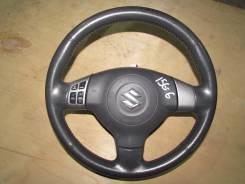 Руль с airbag Suzuki SWIFT